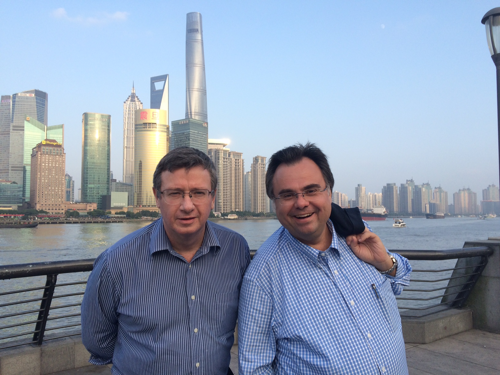 Buhalis and Noel Scott Shanghai China